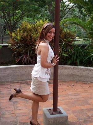 Mujeres Dominicanas Chicas Lindas De Republica Dominicana Las