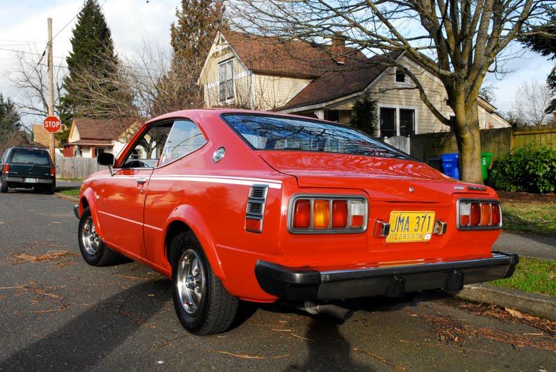 1976 toyota corolla sr5 hardtop coupe 5 jpg  800 u00d7536