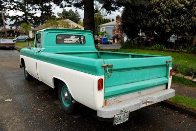 1961 chevrolet chevy task force apache 10 custom pickup truck 3 jpg
