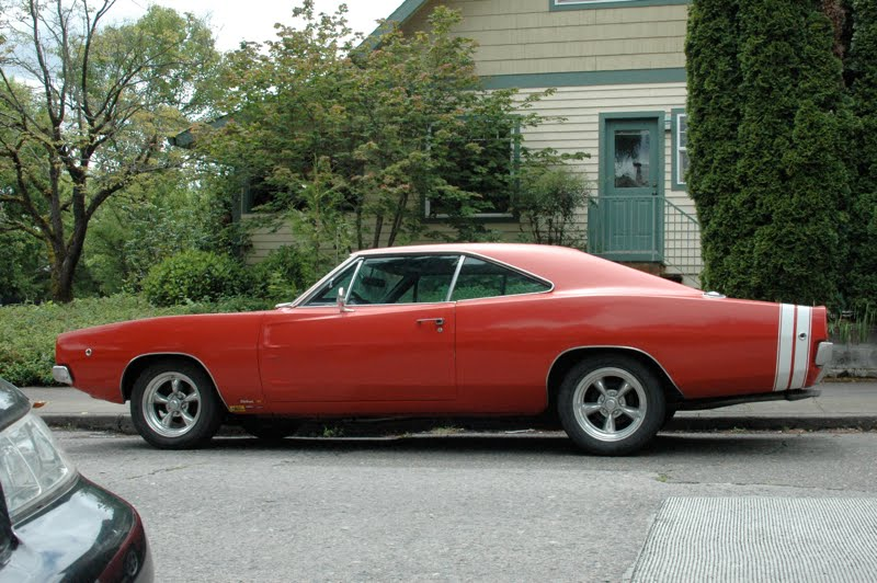 http://2.bp.blogspot.com/_MiZ-UqDwf6c/TEhcRW0K4dI/AAAAAAAAF-U/AMxFEj9lHks/s1600/1968+Dodge+Charger+B-Body+Coupe+Second+Generation+1.jpg