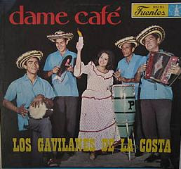 Johnny Sedes And His Orchestra Mama Calunga