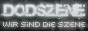 #dodszene.de - die deutsche Day of Defeat Community Forum download