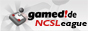 NCSL.de - gamed!de NCSLeague for Counter Strike: Source and Day of Defeat: Source