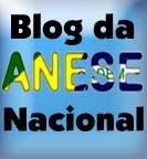 Blog da ANESE NACIONAL