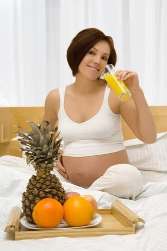 Почему беременным нельзя картошку 65