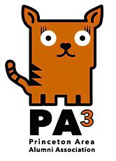 Click here to return to the PA3 main page