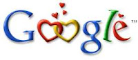 Daftar Domain URL Google Seluruh Dunia