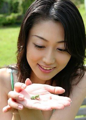 [Image: 13.miyuki-kamiya.jpg]