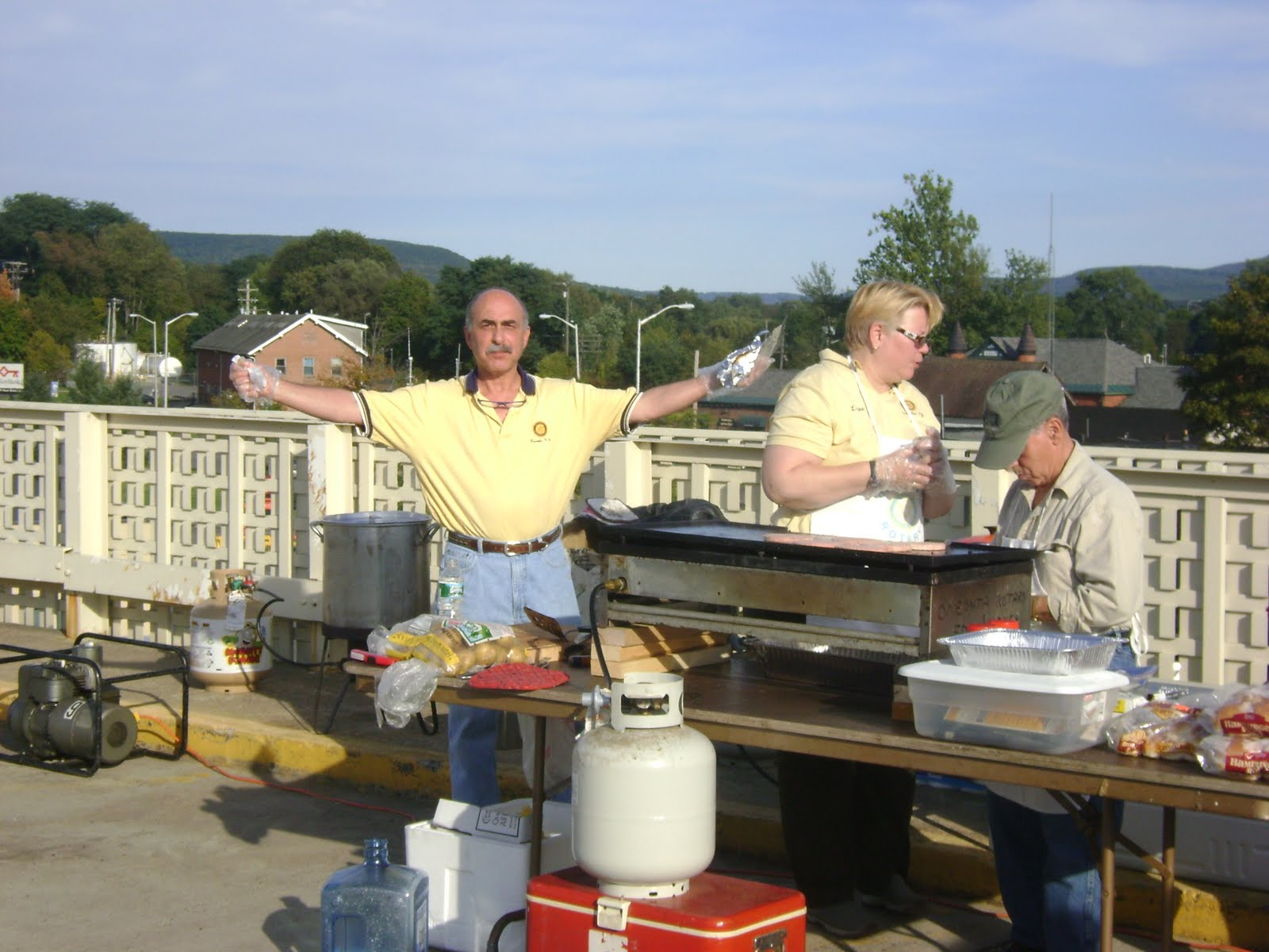 oneonta ny job corps with Oneonta Rotary Club Steps Up To Help on Destiny robinson furthermore Z2xlbm1vbnQgam9iIGNvcnBzIGRvcm1z additionally Suny Oneonta Pictures likewise Oneonta Rotary Club Steps Up To Help besides Office Of The Inspector Oig General Reports.