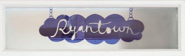 Ryantown