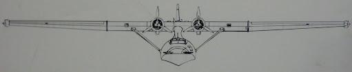 PBY Restoration