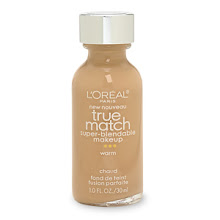The Best Foundation Ever!