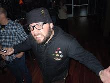 Deputy Death Monkey-VA