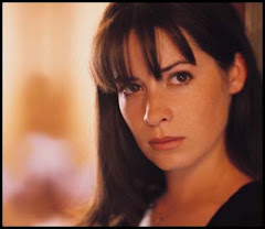 ●Holly Marie Combs●