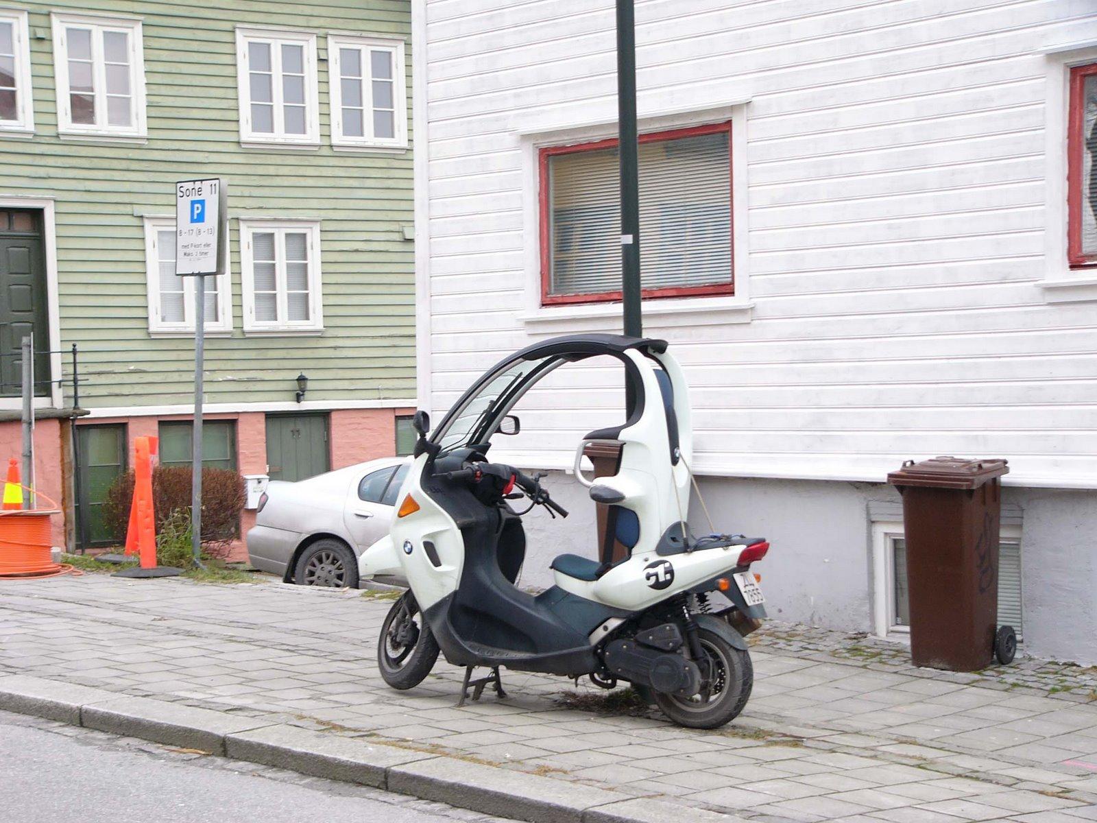 bmw 125cc scooter. Black Bedroom Furniture Sets. Home Design Ideas