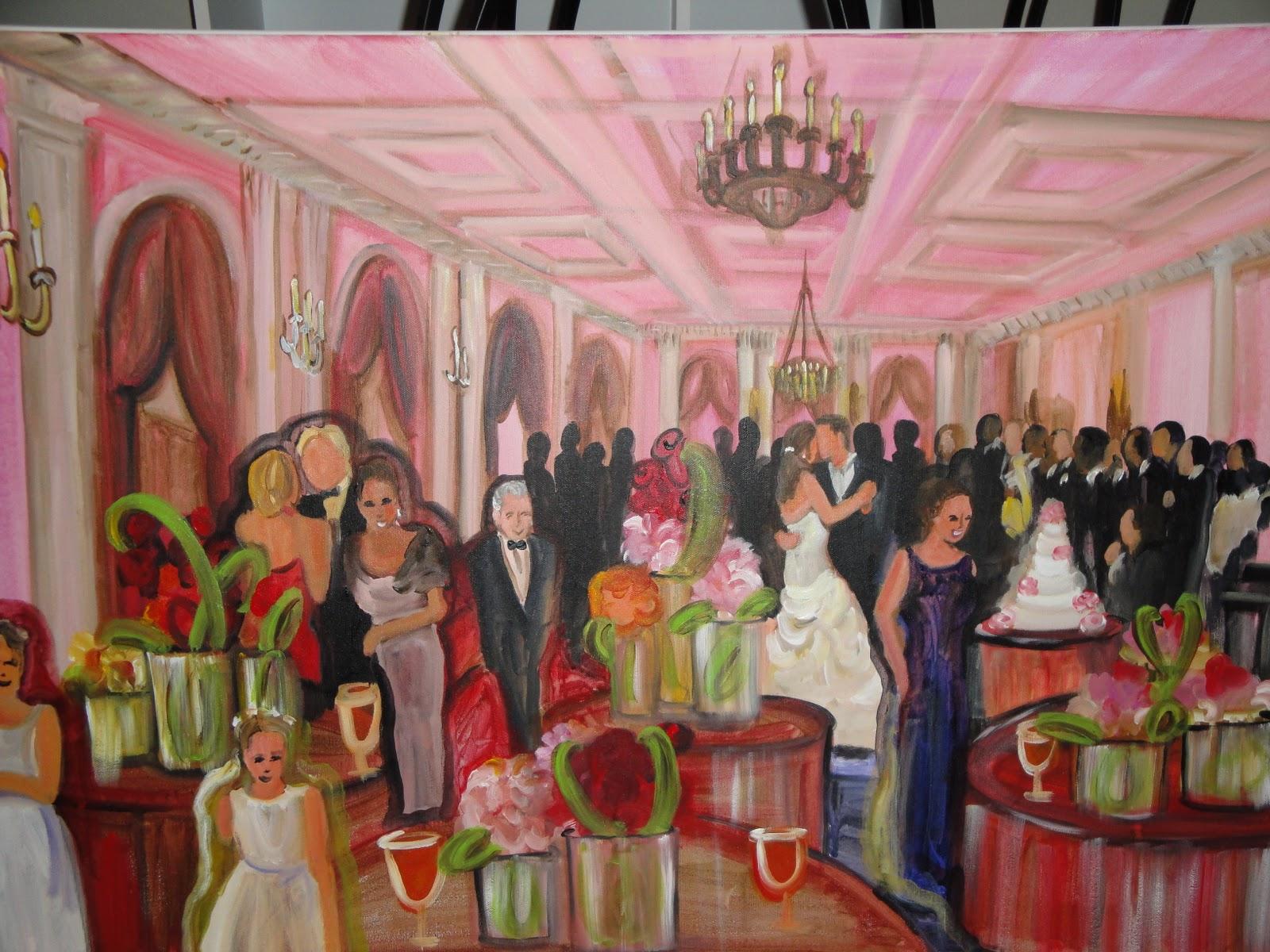 Temple emanuel closter nj wedding