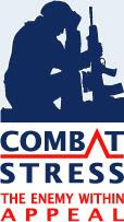 Combat Stress
