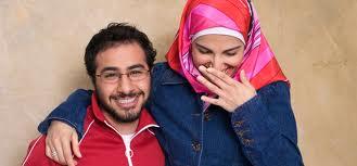Muslim marriage brokers in trichy international airport