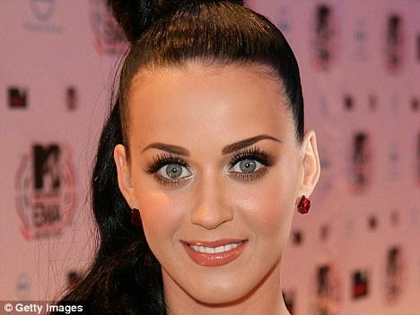 no makeup katy perry. katy perry no makeup Katy