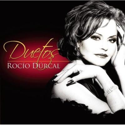 amor eterno rocio durcal. hair rocio durcal amor eterno