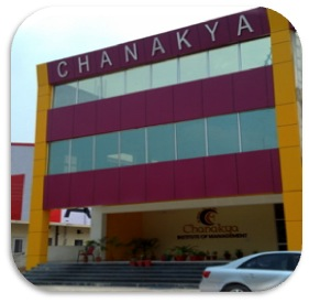 CHANAKYA INSTITUTE OF MANAGEMENT