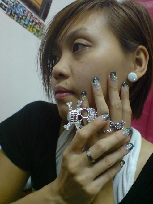 Beloved Nail Art Studio