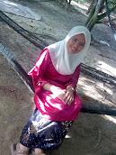 waida :)
