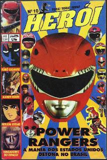 Revistas Herói/Herói Gold e Heróis do Futuro. - Página 2 Heroi10