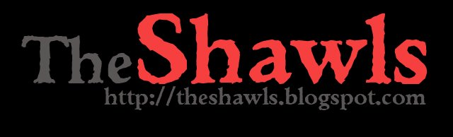 THE SHAWLS