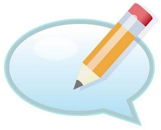 Cara Mudah Link Komentar Blog Terbuka di Tab Baru