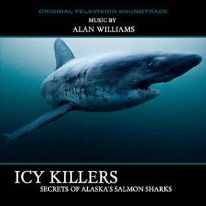 [salmon-sharks]