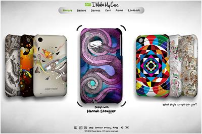 website design web site development ecommerce web design 5 ideas