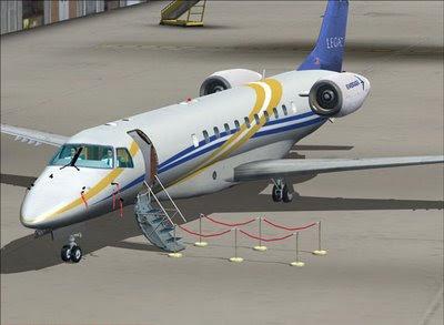 [aircraft_18_g.jpg]