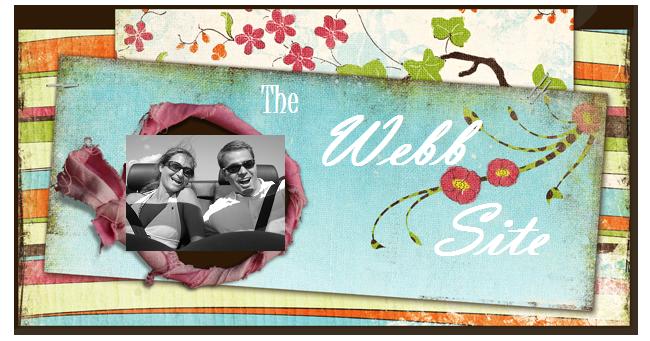 The WebbSite