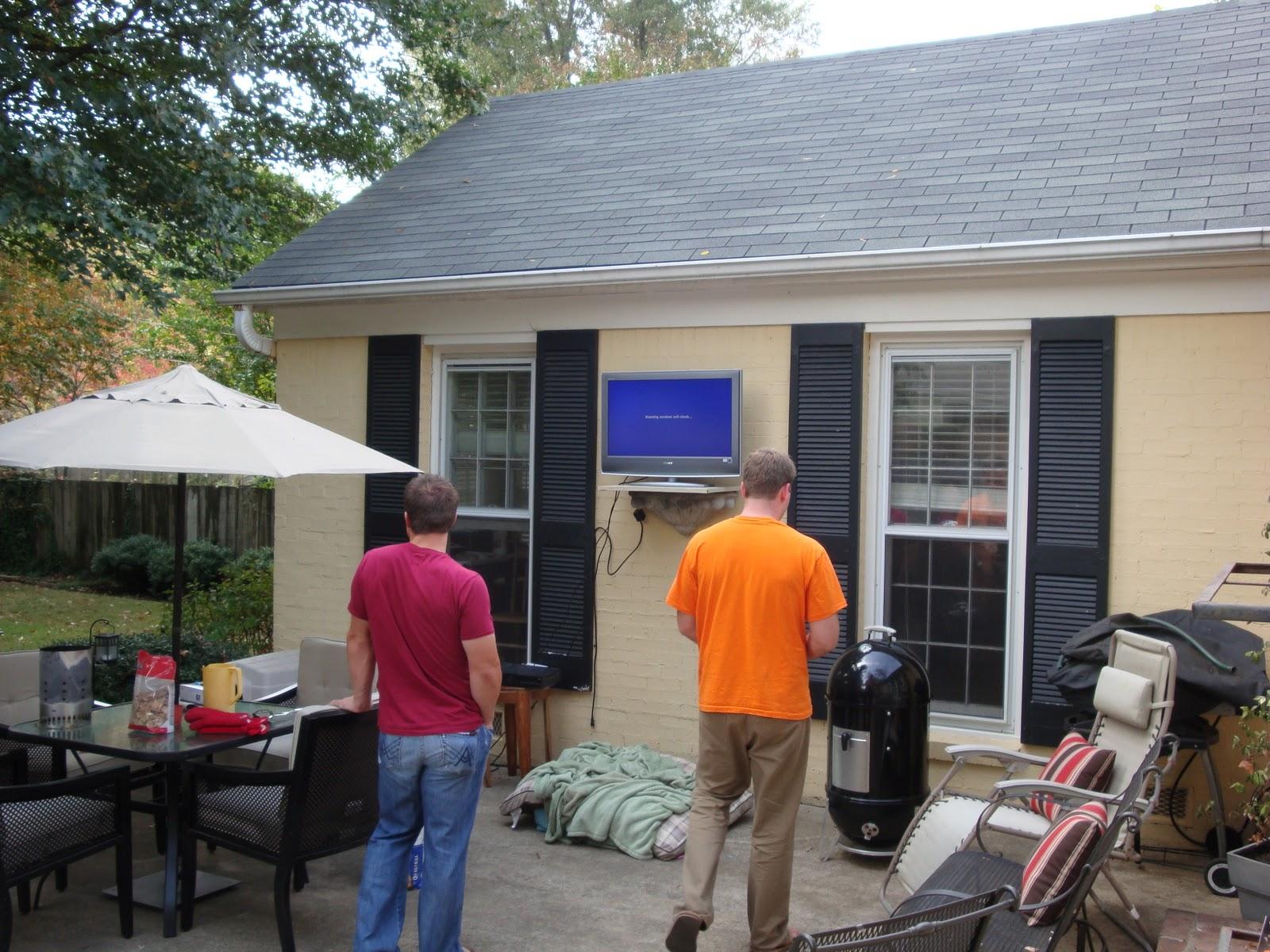 The WebbSite: Pedo Halloween Pumpkin Carving/Football Watching ...