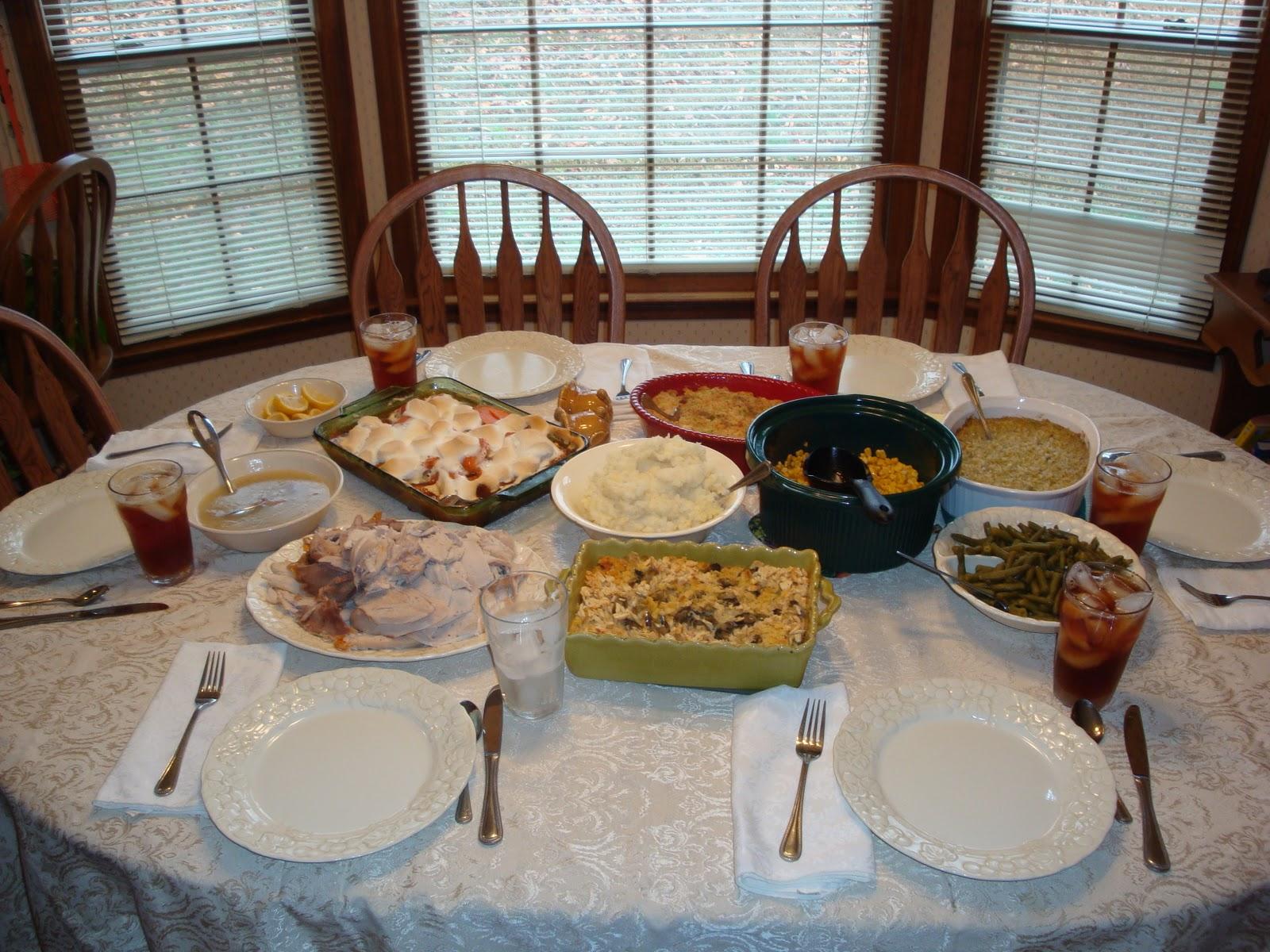 http://2.bp.blogspot.com/_MkiVmokxTqY/TQbRbCubfGI/AAAAAAAAAL8/A6npS1xGQ_E/s1600/Thanksgiving+2010+005.JPG