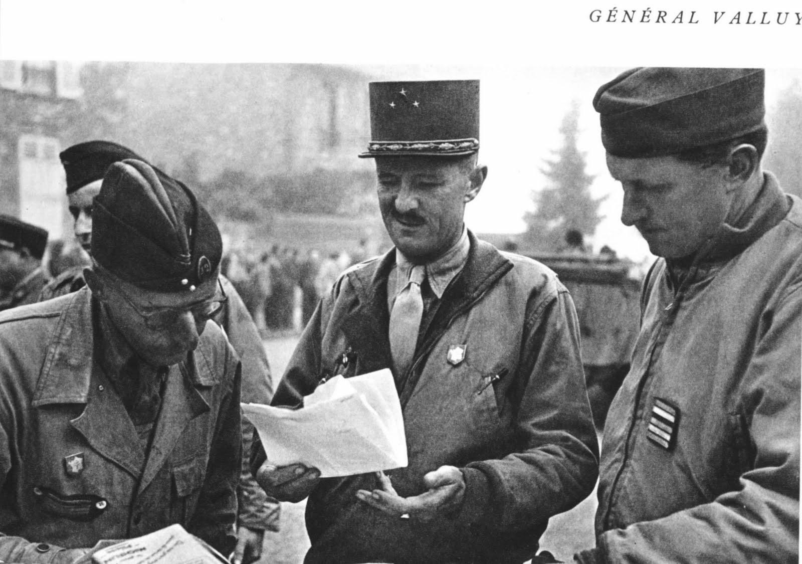 """Résultat de recherche d'images pour """"maréchal leclerc"""""""