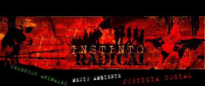Instinto radical