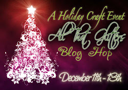 Blog Hop Badge 1
