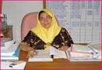 Pn. Norsiah Bt Ismail