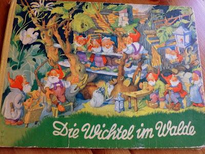 Various - Märchenwelt 2