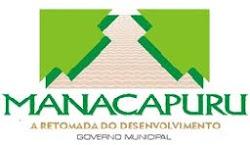 Prefeitura Muncipal de Manacapuru