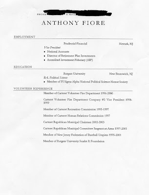 highschool student resume samples. resume examples for students