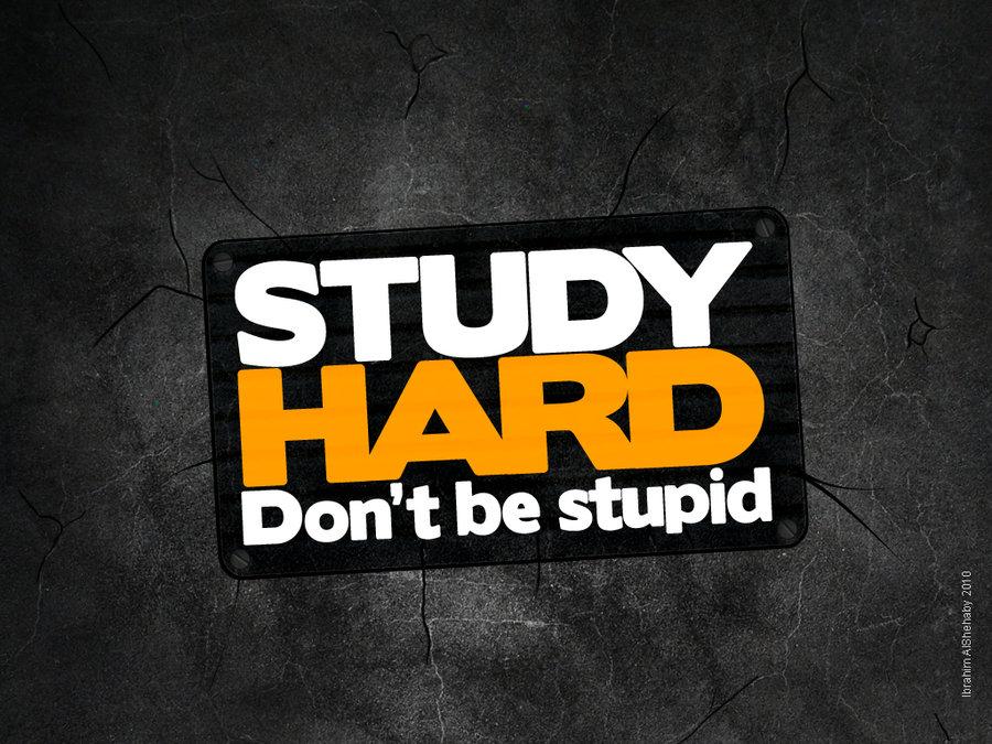 http://2.bp.blogspot.com/_MlZ0VaTRkeo/TR4Sp2OCYFI/AAAAAAAAArw/bLNXsaRvqXE/s1600/study_hard_wallpaper_by_ims_corner-d330tcx.jpg