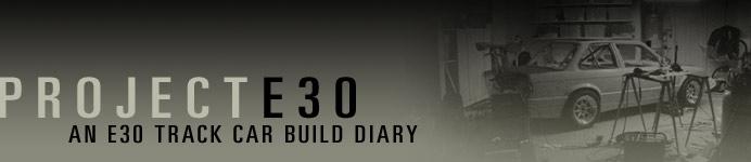 Project e30