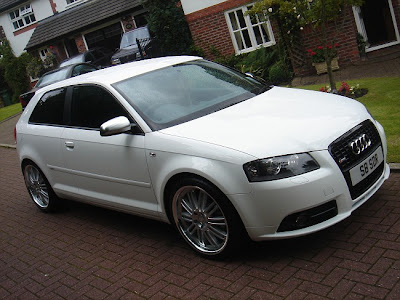 Audi Sline1 on Audi Pics Blogspot Comwhite Audi A3 With 19 August