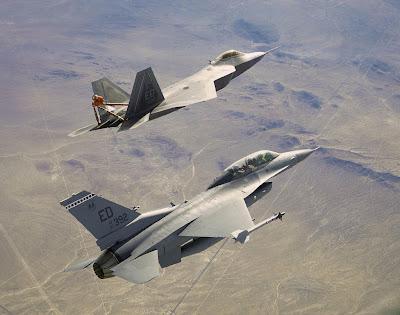 Hd Wallpapers Jets. Jet Fighter Wallpaper HD 5