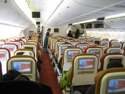 Lufthansa Customer Care Bangalore