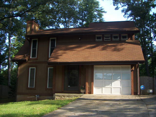Cheap atlanta foreclosures leads on foreclosed atlanta for Houses under 50k