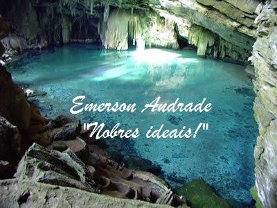 Emerson Andrade